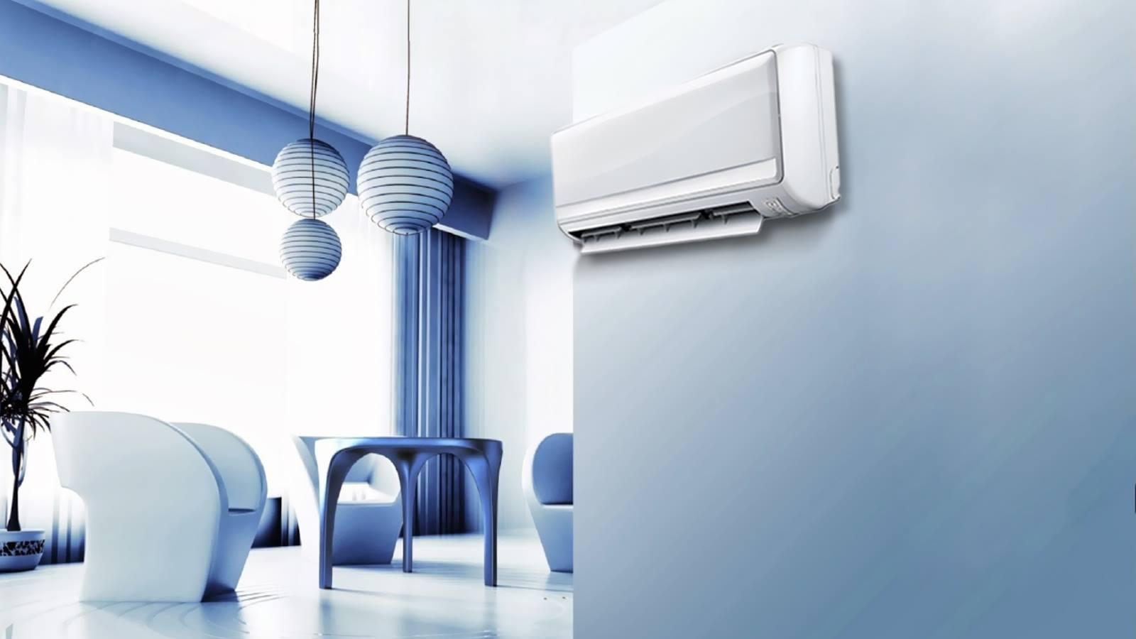 Aires acondicionados tiendas jumbo colombia - Humidificador para aire acondicionado ...