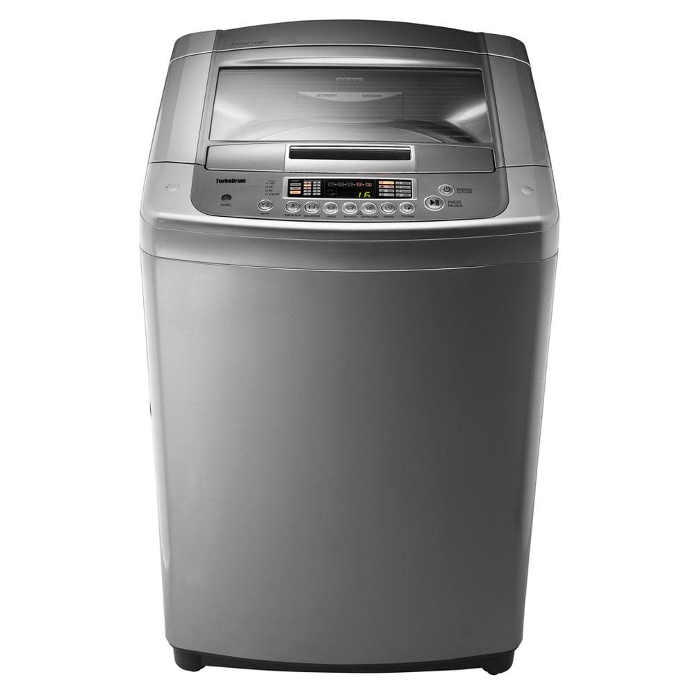 Image gallery lavadora - Lavadoras mejores marcas ...