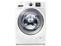 lavadora-secadora-samsung-11kg-25lb-blanca-carga-frontal-wd116uhsawq-ax-01.jpg