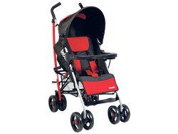 coche-new-kronos-rojo-bebesit-03.jpg