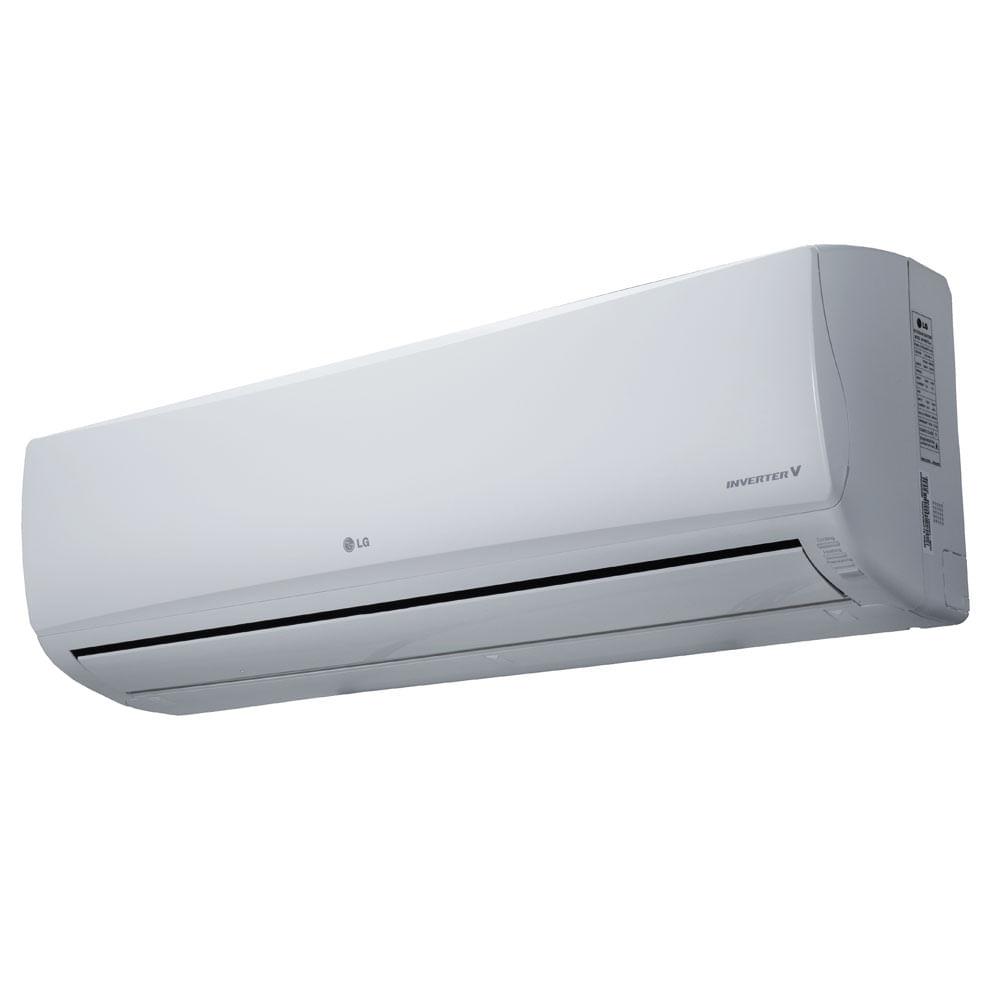 Aire acondicionado mini split precios images - Precios split aire acondicionado ...