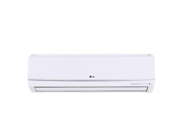 Minisplit 12000 Btu Precio Airea Condicionado