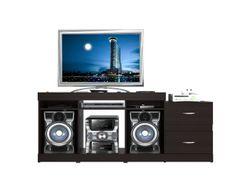 Mesa-audio-video-70x175x40cm-avantti-wengue---7707036519881