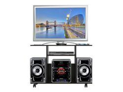 Mesa-de-audio-y-video-turin-40--68x100x35-cedro-7707036520160