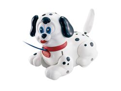 Pequeno-snoopy-fisher-price