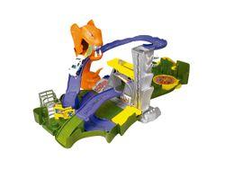 Hot-wheels-bahIa-de-la-serpiente---27084737561
