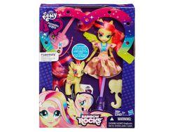 653569876939--.-My-little-pony-equestria-muÑeca-de-lujo