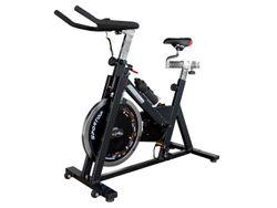 Spinning-bike---4710891360478