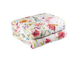 30626256---Comforter-sencillo-krea-144h-constanza