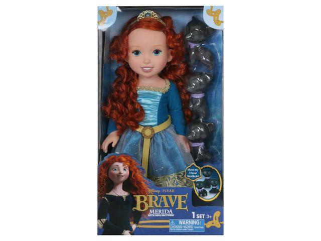 Disney-princesa-merida-ositos-15-cms