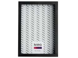 Portaretrato-Croquis---10-x-15cm---Krea
