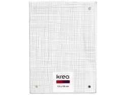 Portaretrato---13-x-18cm---Krea