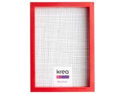 Portaretrato-Urbana-Color---10-x-15cm---Krea