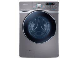 8806086306508-Lavadora-Secadora-Samsung-18kg-40lb-Inox---WC18H7300KP-AX