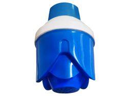 Filtro-Para-Agua-De-Carbono-Activado---Damecos