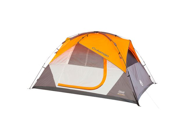 Carpa-Instant-Dome-Para-7-Personas---Coleman