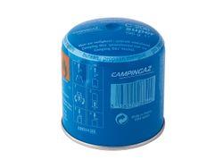 Cartucho-De-Recambio-Perforable---Coleman