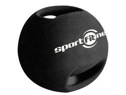 Balon-Medicinal-71192---Sportfitness