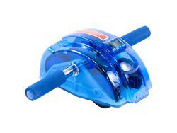 Roller-Slide-ab7148c---Sportfitness