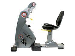 Bicicleta-Recumbent-Magnetica---Sportfitness