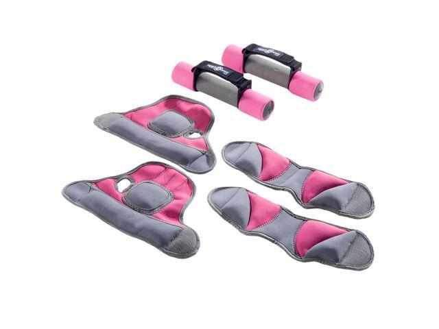 Kit-Aerobicos-71153---Sportfitness