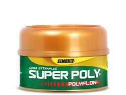 7702155040223---SUPER-POLY-CON-POLYFLON-255GR-PREMIUM