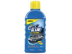 7702155340309---CERA-SUPER-BLUE-600ML