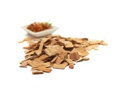 Chips-de-Madera-Mesquite-Para-Ahumar---Broil-King