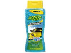 Shampoo-Super-Poly---591ml---Brillo-Espejo---Simoniz