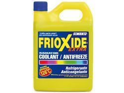 Refrigerante-Frioxide---Simoniz