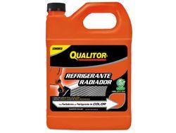 Refrigerante-Coolant-Frioxide---1gl---Naranja---Simoniz
