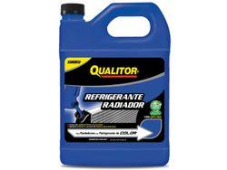 Refrigerante-Radiador---Galon-Azul---Qualitor---Simoniz