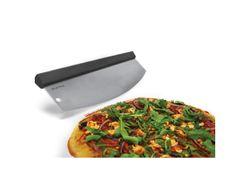 Cortador-Mezzaluna-Para-Pizza---Broil-King-