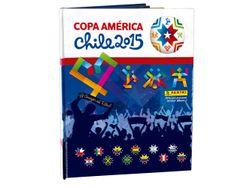 Album-copa-america-2015-pasta-dura---Panini