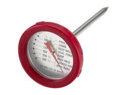 Termometro-de-Acero-Inoxidable-con-Bisel---Broil-King