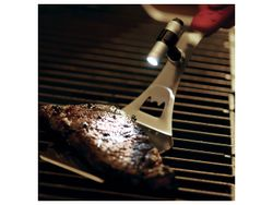 Luces-Para-Parrilla-Universales---Broil-King-