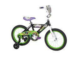 Bicicleta-Toy-Story-16--Para-Niños---Huffy-