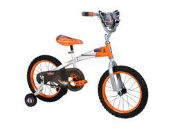 Bicicleta-planes-16--Para-Niños---Huffy-