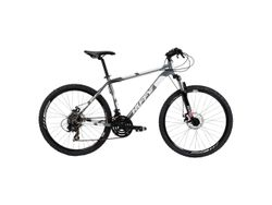 Bicicleta-de-Montaña-26----Huffy