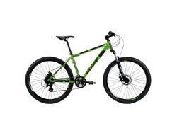 Bicicleta-de-Montaña-27.5----Huffy