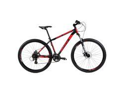 Bicicleta-de-Montaña-29----Huffy-