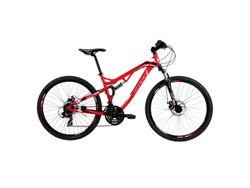Bicicleta-de-Montaña---Huffy-26--