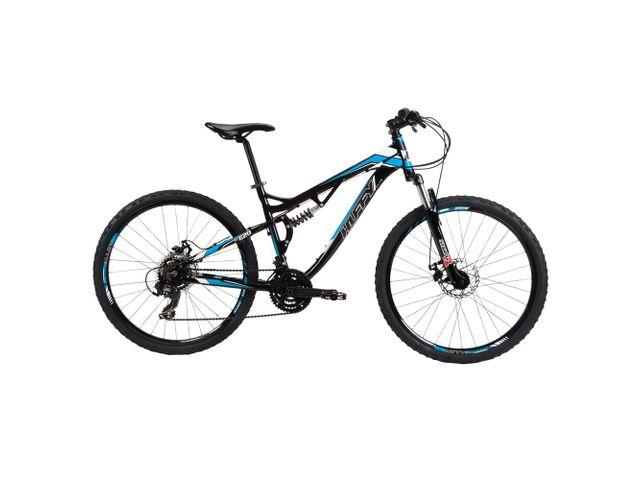 Huffy---Bicicleta-de-Montaña-26--