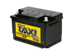 7703129616765---7703129616772-Bateria-47-power-taxi