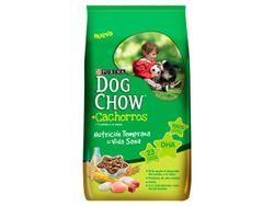 DogChowCachorrosRazMed