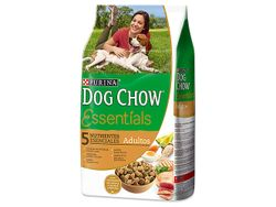 DogChowEssentialsAdltos