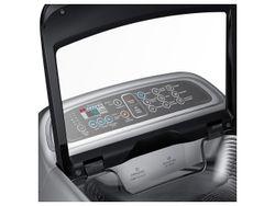 Lavadora-Samsung---16-kg-35lb---WA16J6710LS-AP---Gris