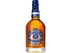 Whisky-chivas-regal-18a-bot-x-750cm3