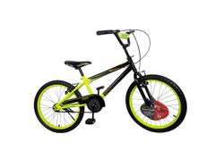 Bicicleta-neon-rey---Rin-20----Opaltech-