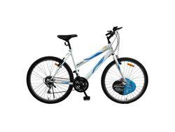 Bicicleta-26--mtb-skyflow